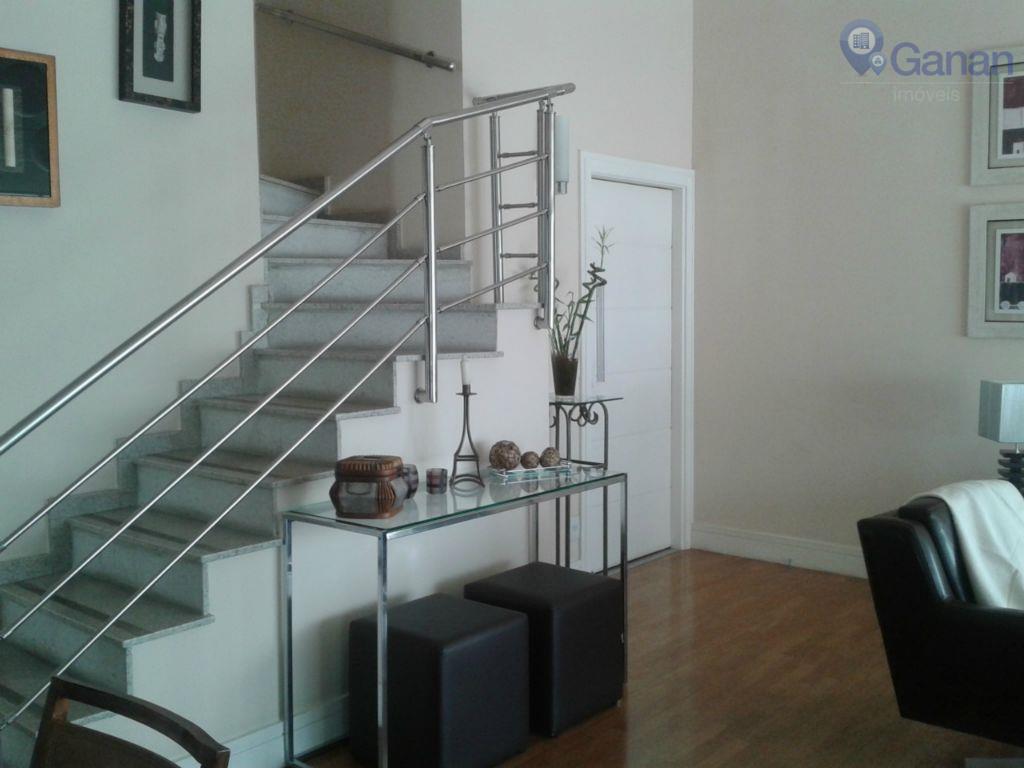 * apto duplex 143 m². rua serra de botucatu,03 dorms, sendo 01 suíte master e outra...