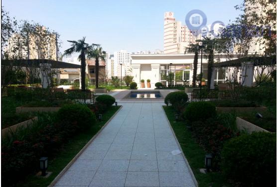 Apartamento com 4 dormitórios à venda, 250 m² por R$ 2.850.000 - Aclimação - São Paulo/SP