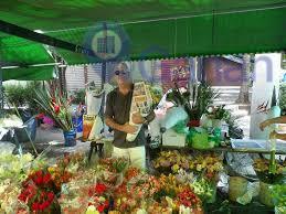 especial da rua araguari - locação r$ 4.500,00 - venda r$ 1.010.000,00* todo reformado, 2 vagas*...