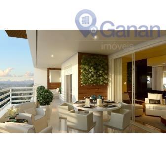 lindo apartamento decorado