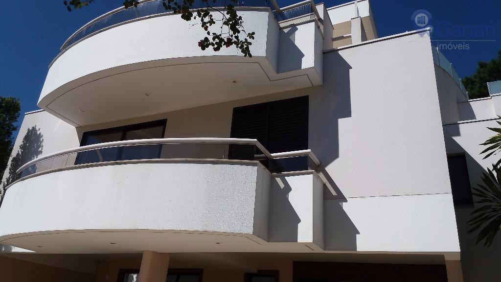 Casa residencial para venda e locação, Vila Nova Caledônia, São Paulo.