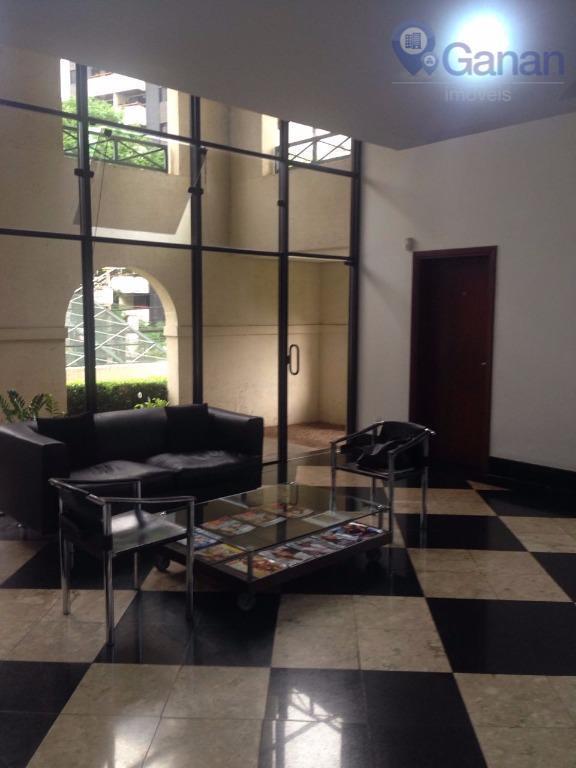 Conjunto comercial para venda e locação, Jardim Londrina, São Paulo - CJ0141.