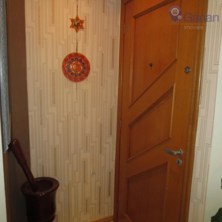excelente apartamento com 91 m² de área útil, andar alto, de frente, 2 aptos. por andar,...