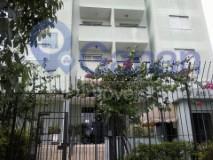 Apartamento com 2 dormitórios à venda, 62 m² por R$ 370.000 - Vila Santa Catarina - São Paulo/SP