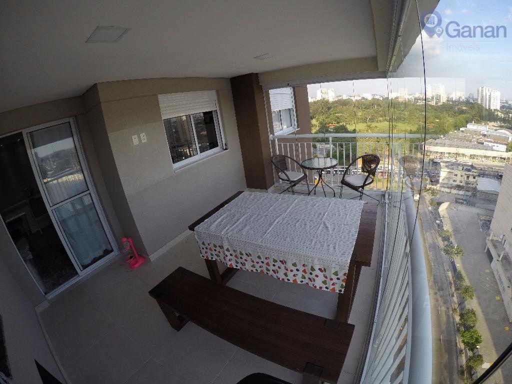 * lindo apto com decoração moderna e clean pronto pra morar, em andar alto, decorado e...