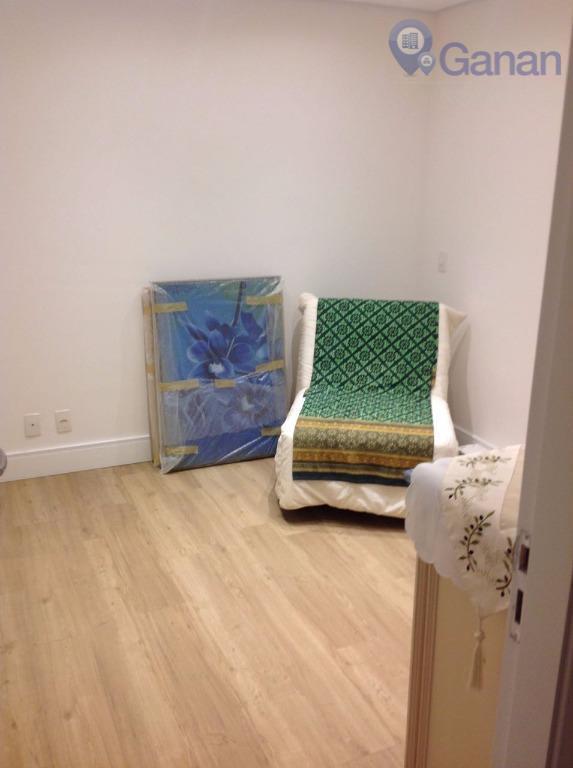 novo condomínio clube apto amplo repleto de armários cozinha equipada fino acabamento living amplo com varanda...