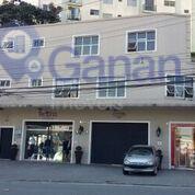 sala para locação na vila mascoteexcelente localizaçãoprédio com 10 salas comerciaisboulevard com 4 lojas no térreoprédio...