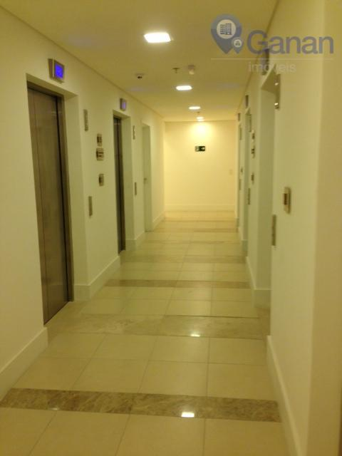 *escritórios mooca*ótima sala comercial , muito bem localizada, com facilidade de acesso de todos os meios...