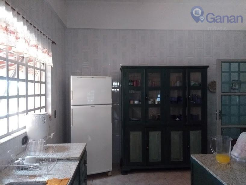 locação e venda* disponibilidades somente para 2019chácara em itupeva - locação ou venda endereço travessa agostinho...