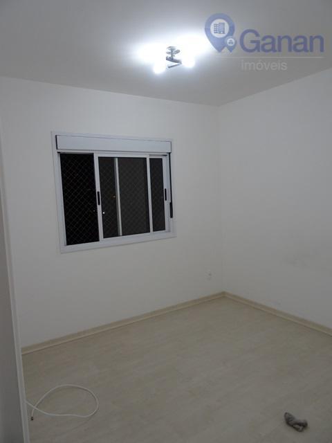 ótimo apartamento com 90 m², sala para 02 ambientes, varanda gourmet, fechada com vidros, 03 dormitórios...