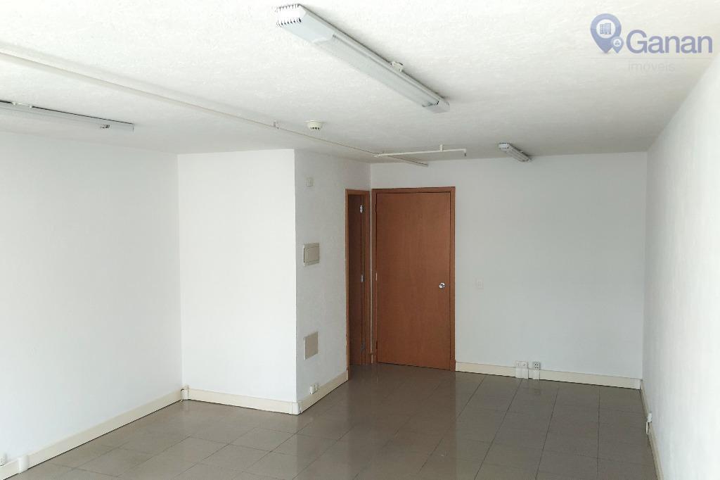 * ótimo conjunto comercial* com ampla sala * vista ampla * copa* 2 banheiros * excelente...