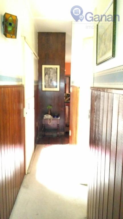 belissimo imóvel comercialcomercial no miolo do campo belo 2 casas com quintal amplo 4 dormitórios4 banheirossala...