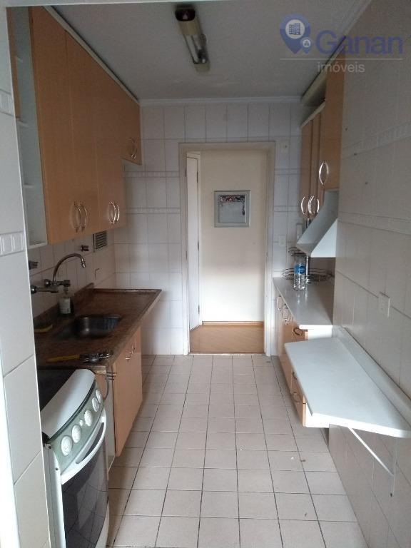 oportunidade rara na saúde!!3 dormitórios, sendo 1 suite, 2 garagens, andar alto, lazer!!próximo ao metrô praça...
