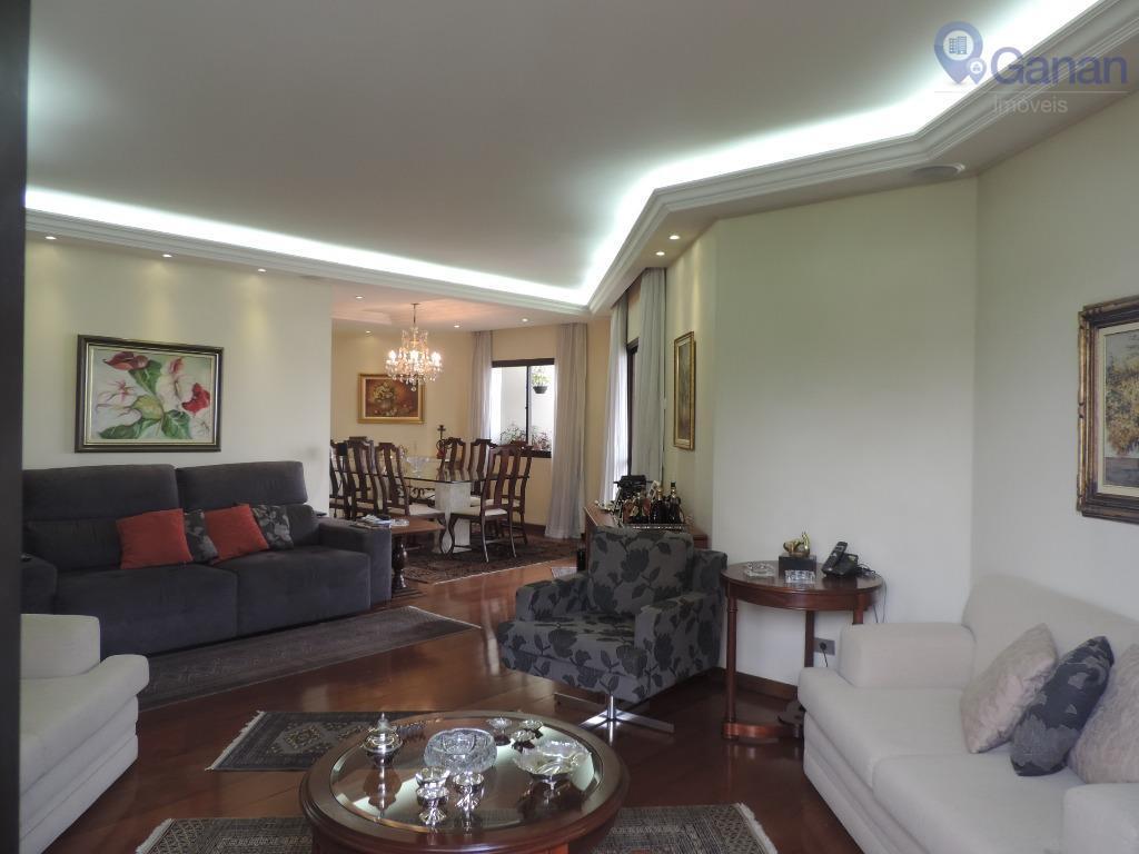 querendo viver pertinho da avenida paulista com praticidade e charme? seu lugar é aqui neste apartamento,...