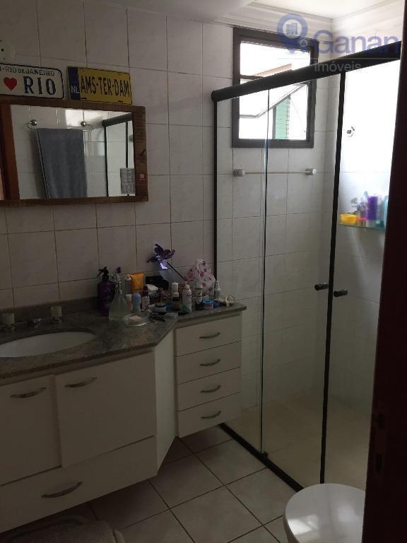 reformadíssimo!! 3 dormitórios, sendo 2 suíte, sala ampla com ar condicionado, andar alto, lazer completo, localização...