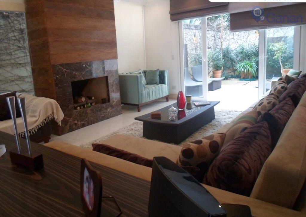 verde, muito verde! belíssima casa com muito espaço e clima de campo em pleno alto da...