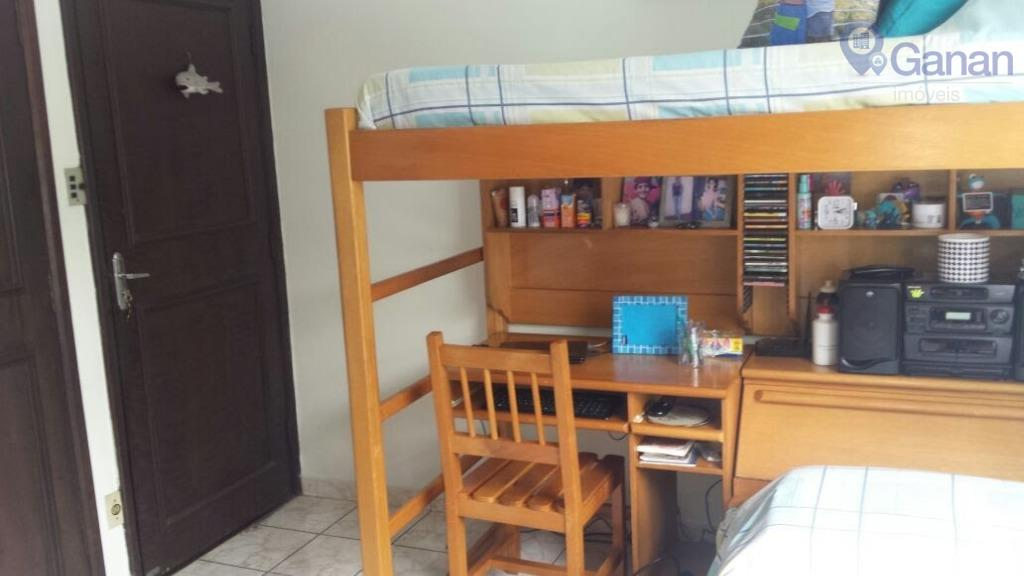 cód.: so0390 - ótimo sobrado residencial com 176 m² aproximadamente, com 02 dormitórios, sendo 01 suíte...