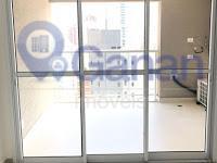 cód.: ap5054 - ótimo apartamento com 35 m² aproximadamente, com 01 dormitório, 01 suíte, no contra...