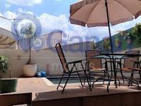 cód.: so0391 - ótimo sobrado residencial com 220 m² aproximadamente, com 04 dormitórios, sendo 02 suítes,...