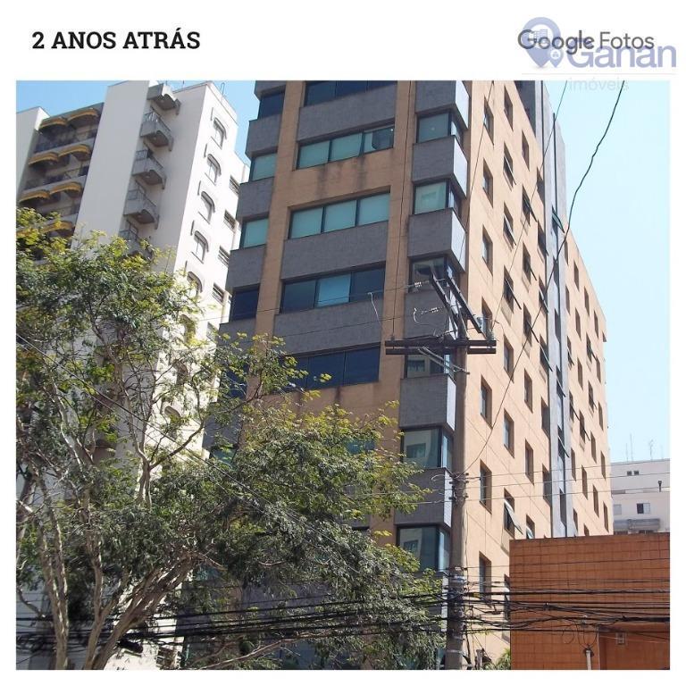 BAIXOU. Sala Comercial Vila Mariana. O preço baixou. EXCELENTE LOCALIZAÇÃO
