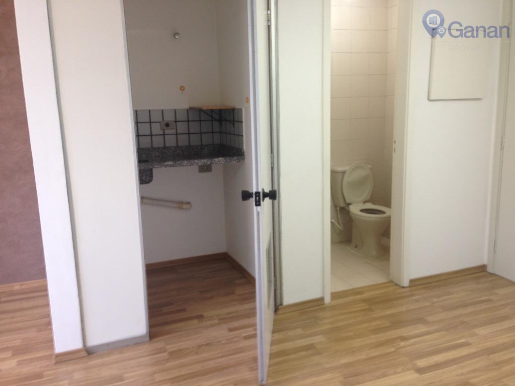 conjunto comercial chácara santo antôniosala com 35mtsar condicionadocopa2 banheiro 21 vaga cobertaprédio 24hrs funcionamentoótima localizaçãofarto comércio...