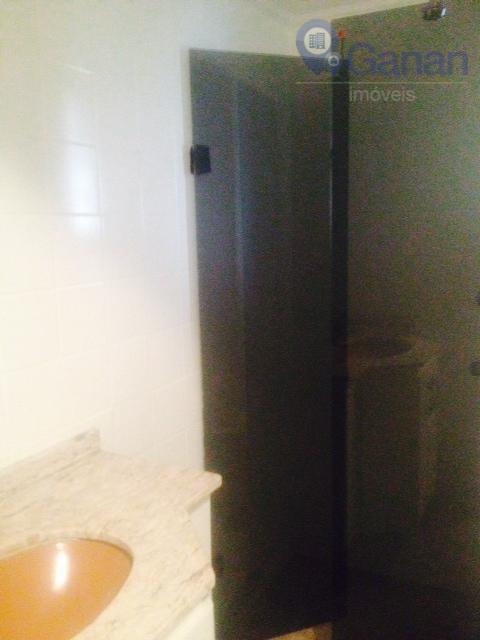 cód.: ap5109 -ótimo apartamento com 70 m² aproximadamente, 02 dormitórios com armários embutidos, sendo 01 suíte...