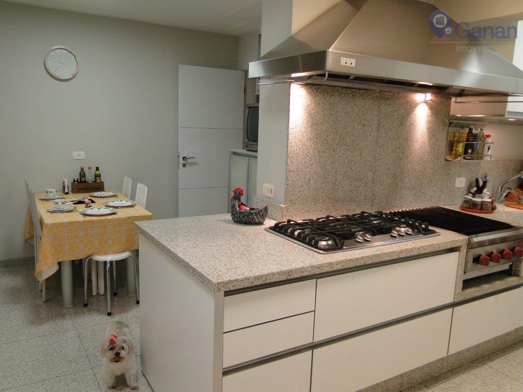 alto estilo em moema - totalmente mobiliado* lindo apartamento mobiliado com muita classe , elegância e...