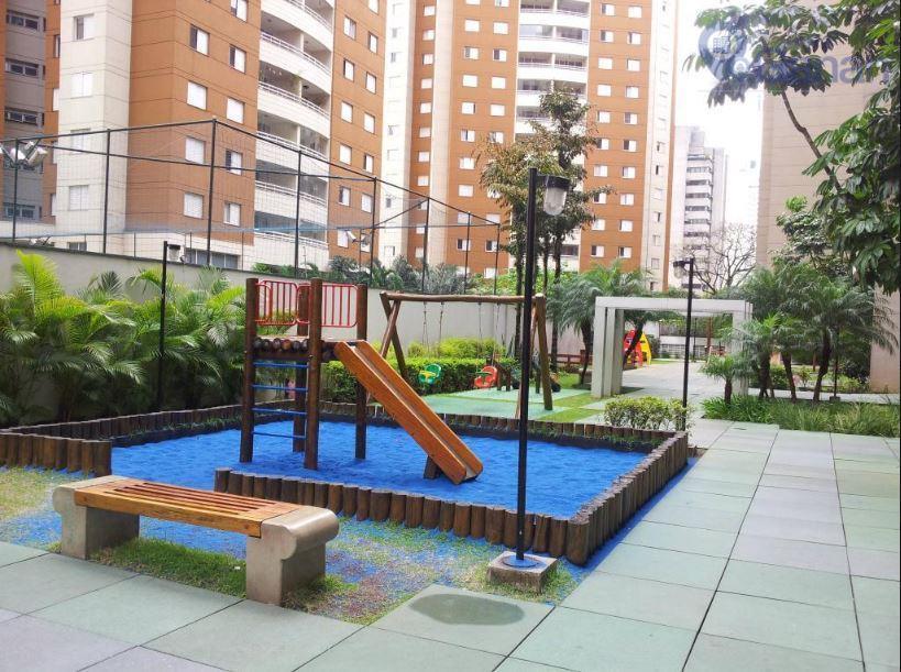 cód.: co0185 - ótima cobertura, com 205 m², 04 suítes, 02 banheiros sociais, ampla sala com...