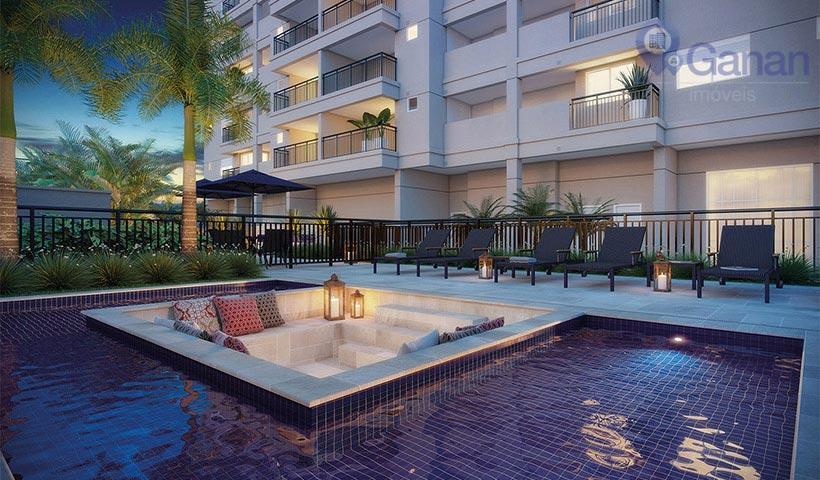 apartamentos com preços a partir de r$1.880.000 de 3 a 4 suítes, 3 ou 4 garagens,...