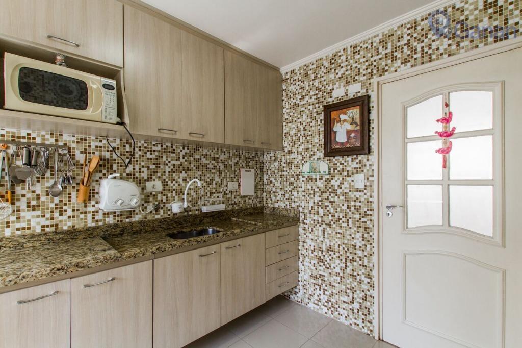 apartamento bacana, bem iluminado, com excelente planta!! 3 dormitórios, sendo uma suíte com closet, ambientes espaçosos,...