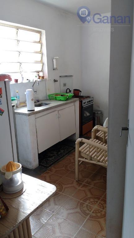 * ótimo sobrado* com recepção* 9 salas* 4 wcs* 2 cozinhas e quintal. * excelente para...