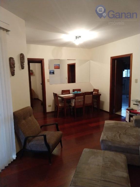 O jeito certo de se morar em Moema. Apartamento super gostoso e arejado, pertinho do metrô e Shopping Ibirapuera!