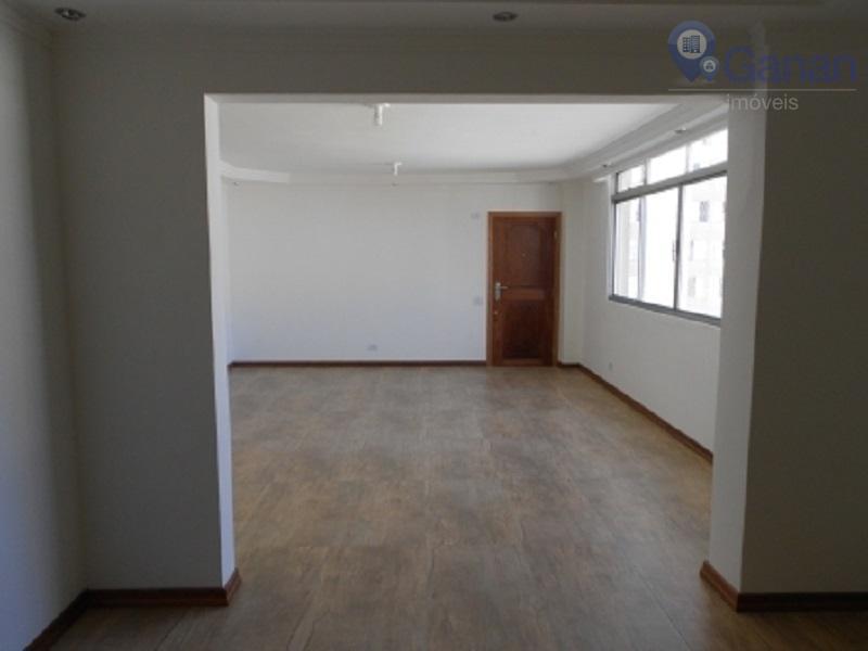 Venda, Apartamento Reformado na Vila Mariana.