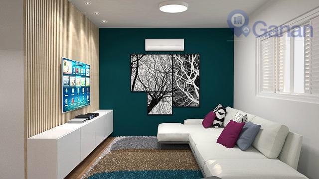 excelente apartamento todo reformado, no bairro de higienópolis, com 250 m², 03 dormitórios, sendo 01 suíte,...