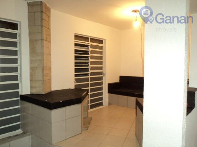 Oportunidade  duas casas no mesmo terreno, 3 garagens, só R$ 423.000