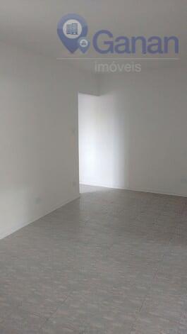 Sobrado com 2 dormitórios, 3 garagens só R$ 277.000