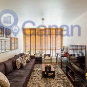 Apartamento com 3 dormitórios à venda, 107 m² por R$ 1.020.000 - Itaim Bibi - São Paulo/SP