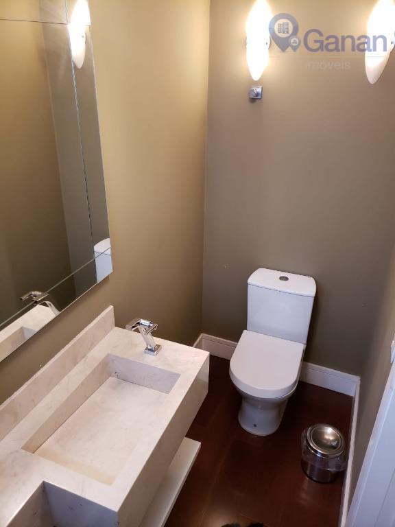 excelente apartamento todo reformado (inclusive hidráulica e elétrica). bem arejado e iluminado. ar condicionado na sala...