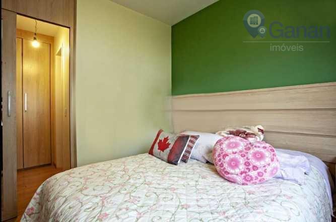 excelente apartamento com 110 m², são 03 dormitórios, sendo 01 suíte, sala para 02 ambientes, lavabo,...