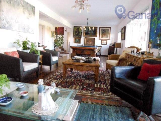 Apartamento de Cobertura Duplex Para Alugar na Granja Julieta