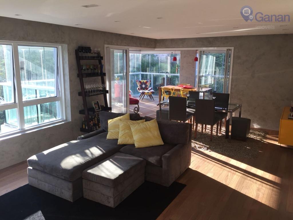 Lindo apartamento abaixo do valor