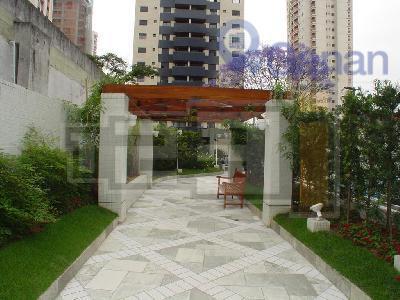 excelente apartamento entre 2 metros : santa cruz e praça da árvore . fácil acesso as...