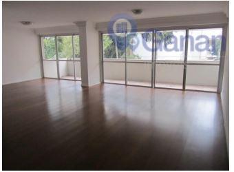 Apartamento à venda por R$ 2.000.000 - Aclimação - São Paulo/SP