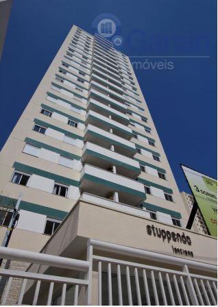 Cobertura com 2 dormitórios à venda, 143 m² por R$ 1.020.000 - Mooca - São Paulo/SP