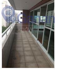 Apartamento à venda, 166 m² por R$ 1.730.000 - Aclimação - São Paulo/SP