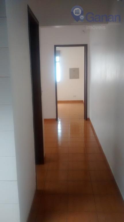 80 m² de terreno;80 m² de área construídatérrea geminada de ambos os lados;02 vagas de garagem...