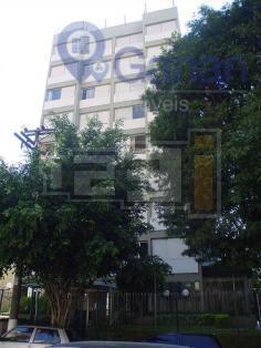 Oportunidade - Apartamento, Campo Belo, São Paulo.