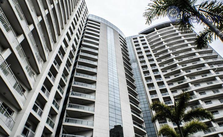 Sala para alugar, 46 m² por R$ 1.600/mês - Chácara Santo Antônio - São Paulo/SP