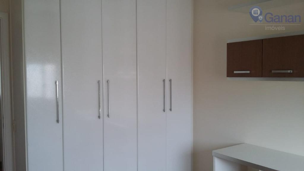 excelente apartamento de 155 m² com três suítes, sendo uma suíte master com closet, varanda e...