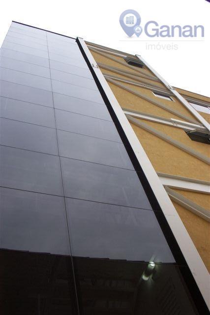 Prédio à venda, 1 m² por R$ 10.000.000 - Barra Funda - São Paulo/SP